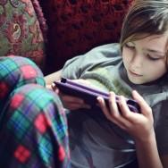 aidan reading