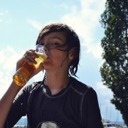 beer??